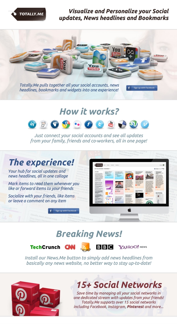 infographic news headlines by - photo #23
