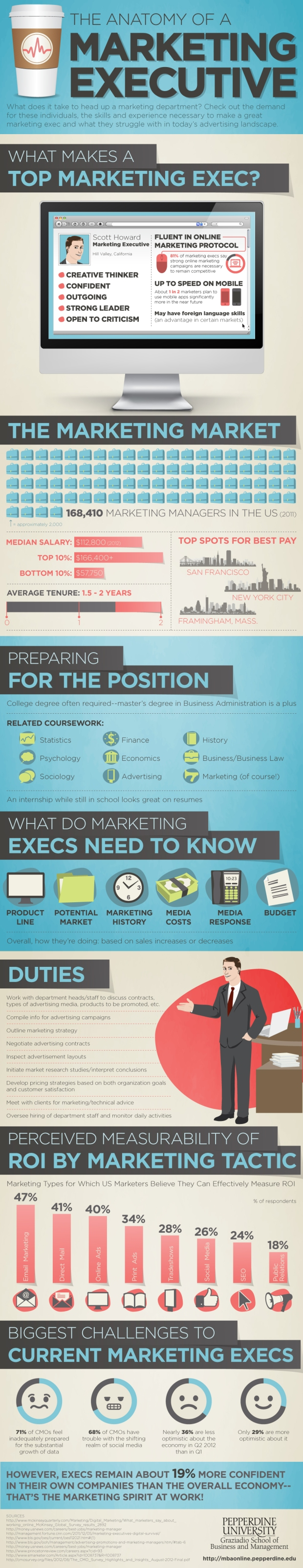 anatomy-of-a-marketing-executive_50b57e6736c4a
