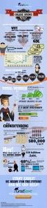 529-college-savings_50c26074c55a6