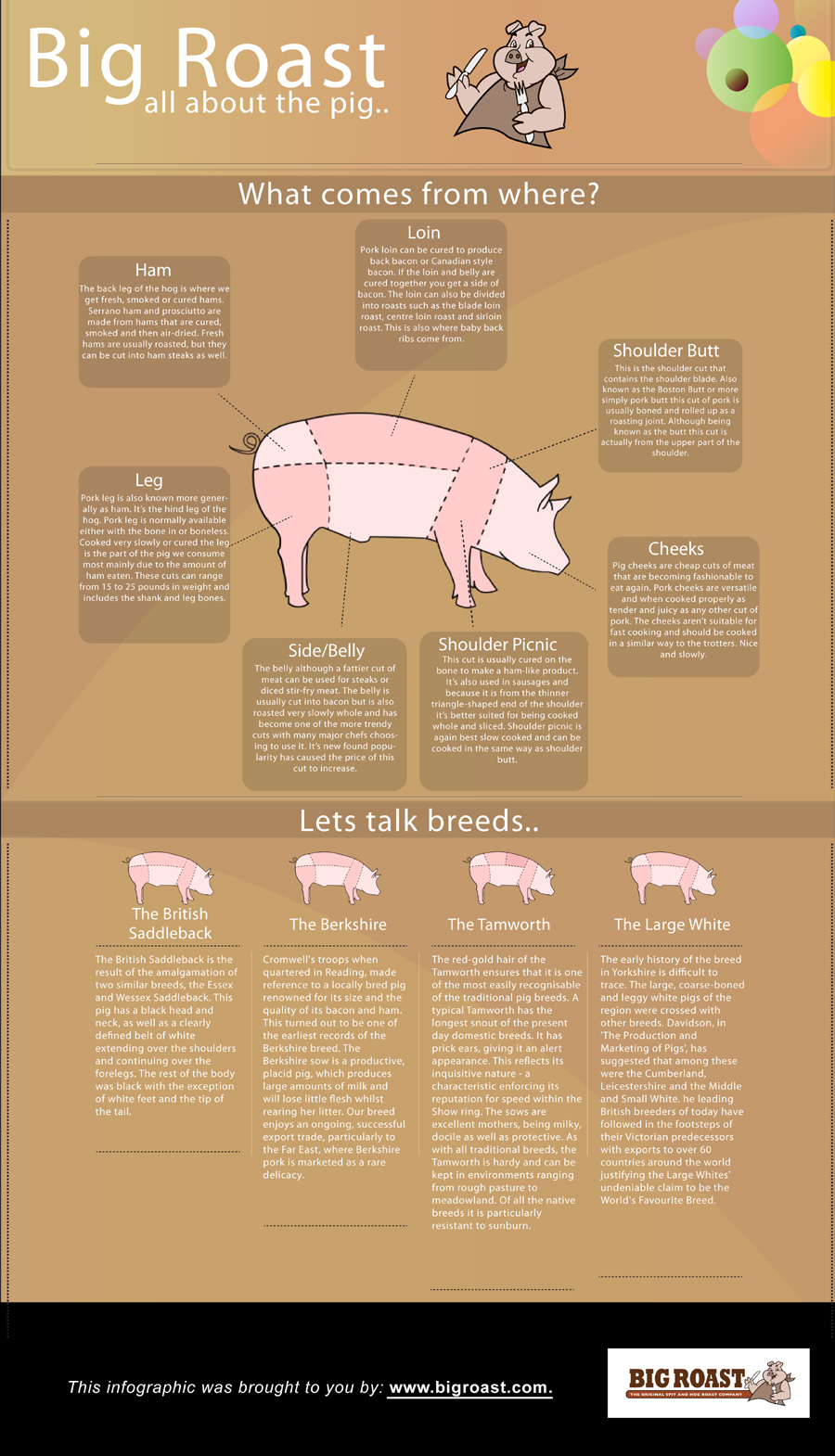 all-about-the-pig_50b769118a785