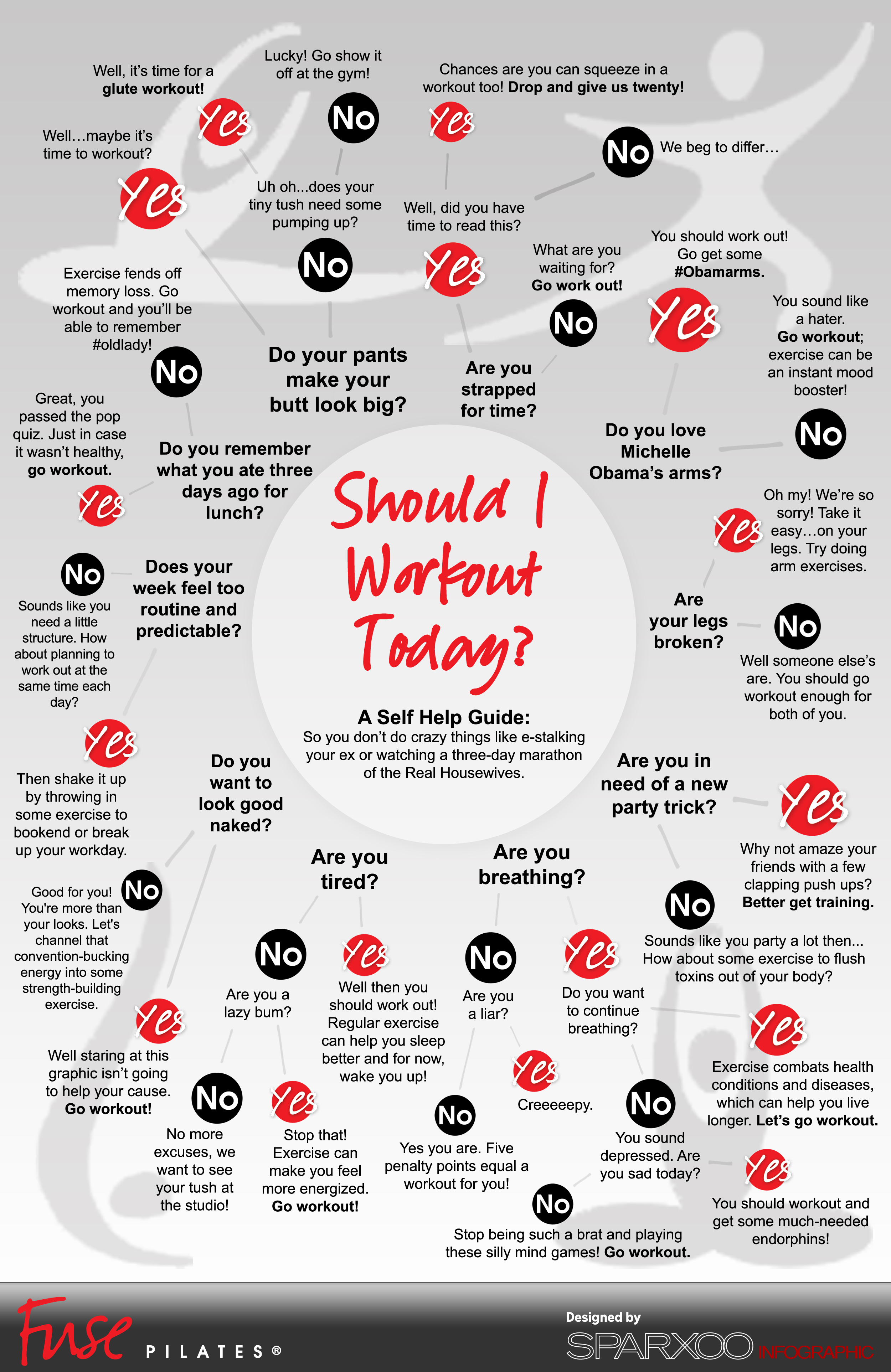 should-i-workout-today_50c7b7eadd0d9
