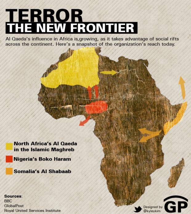 al-qaeda-in-africa_504a4a50a9da4