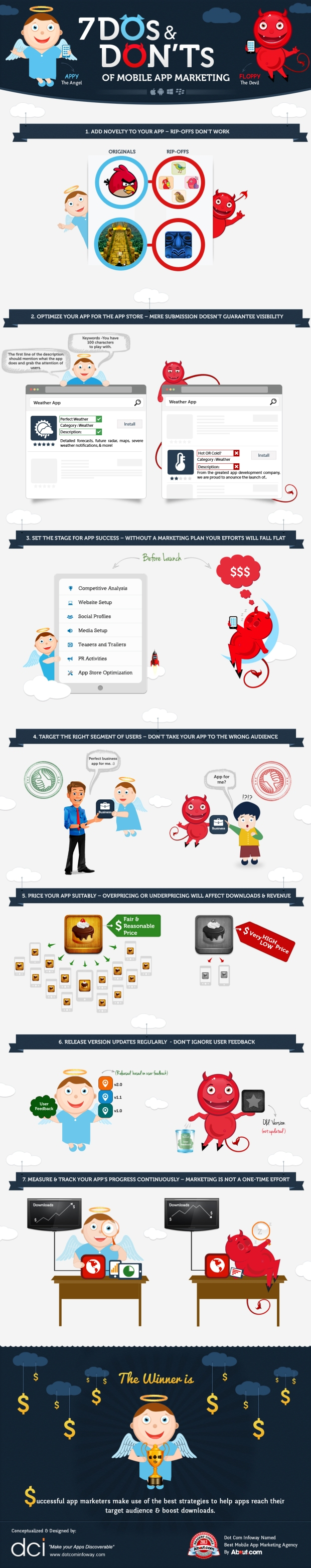 infographic-7-dos-and-donts-of-mobile-app-marketing