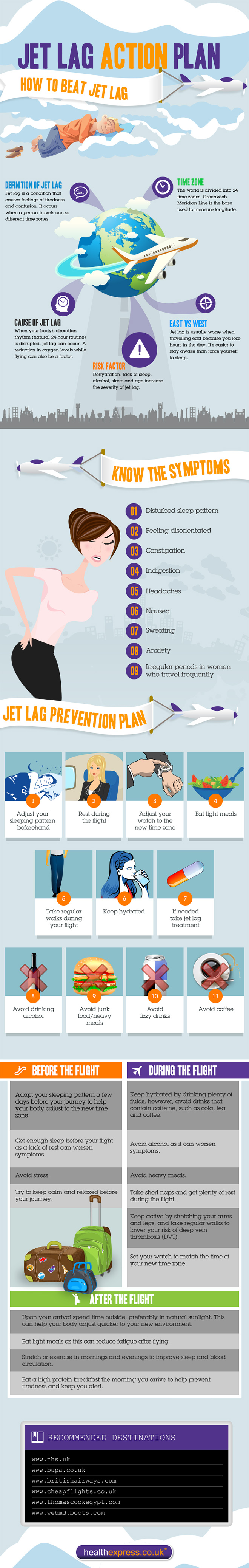 jet-lag-action-plan--how-to-beat-jet-lag_518a6ded93575