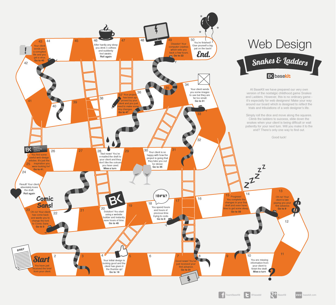 the-ups-and-downs-of-being-a-web-designer--snakes_5050a67941fbd
