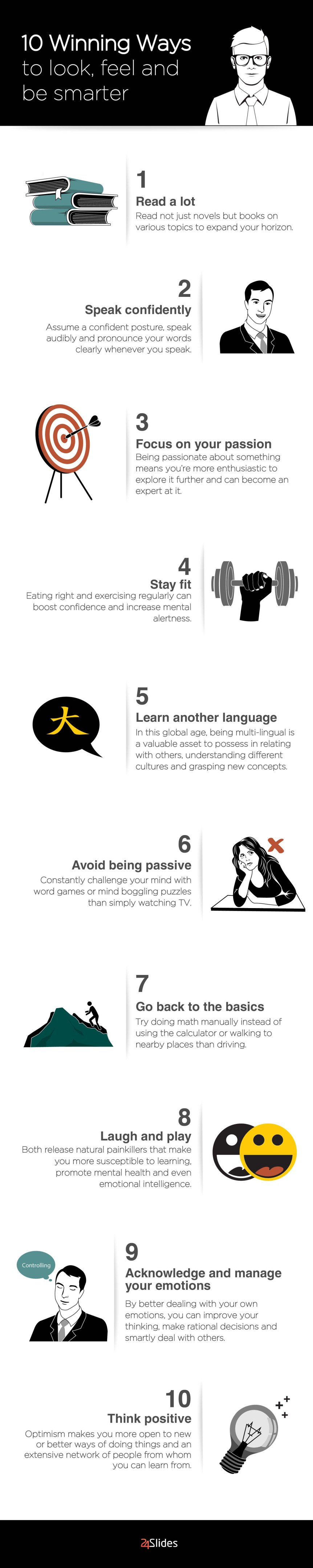 10 way to look smarter-revisi cs5 2