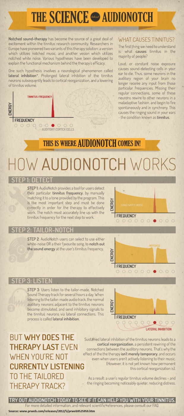 how-audionotch-works_5215ffe4d311e