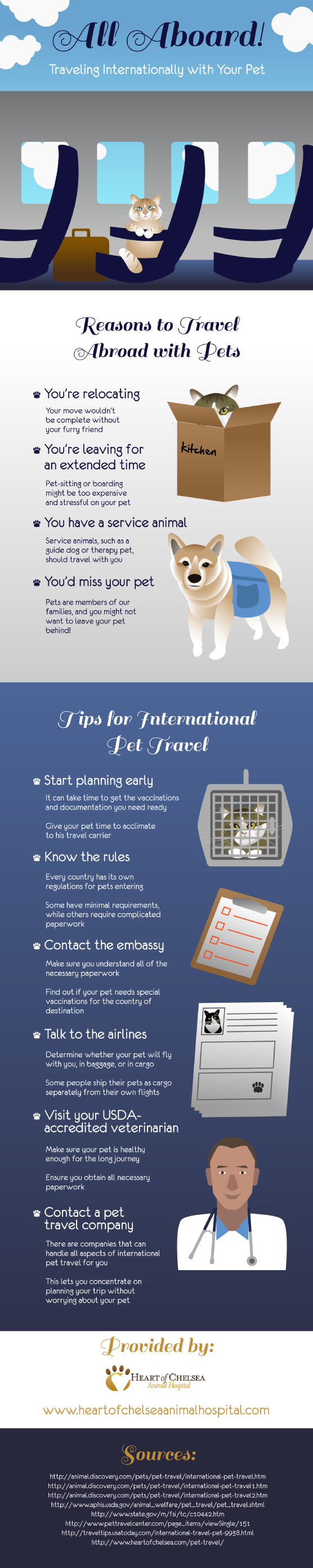 all-aboard-traveling-internationally-with-your-pet_51e6ee8bdb0e6