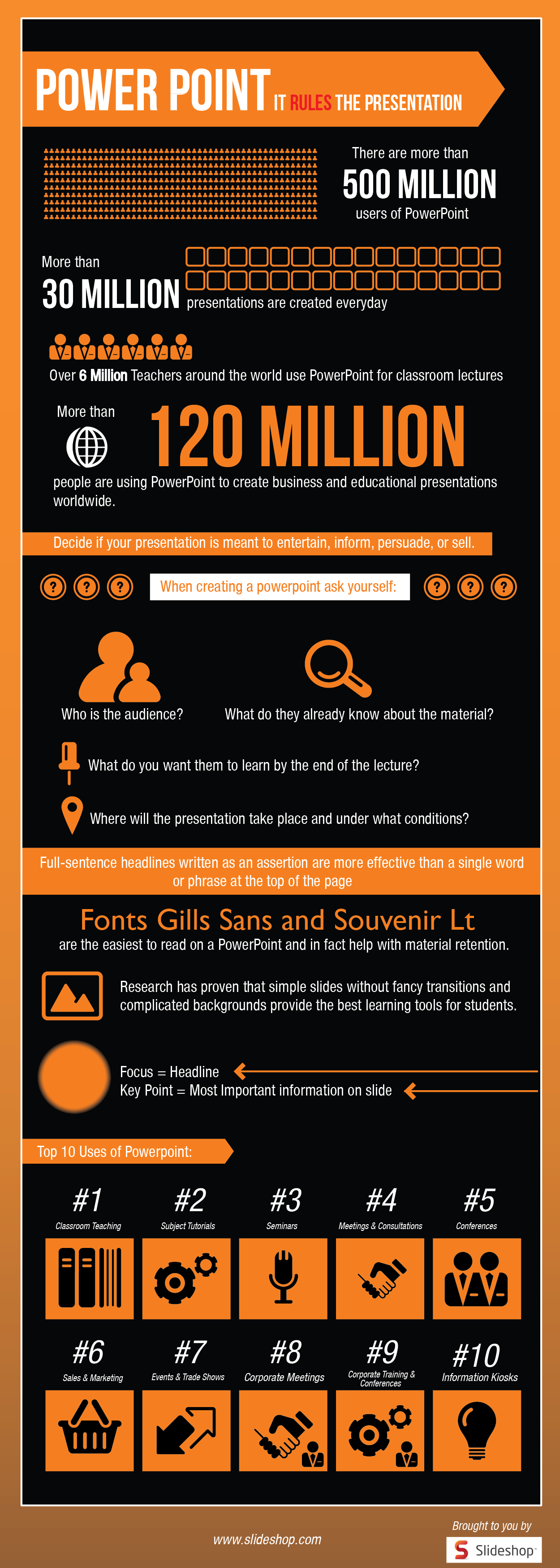 powerpoint-it-rules-the-presentation_5047e49521694