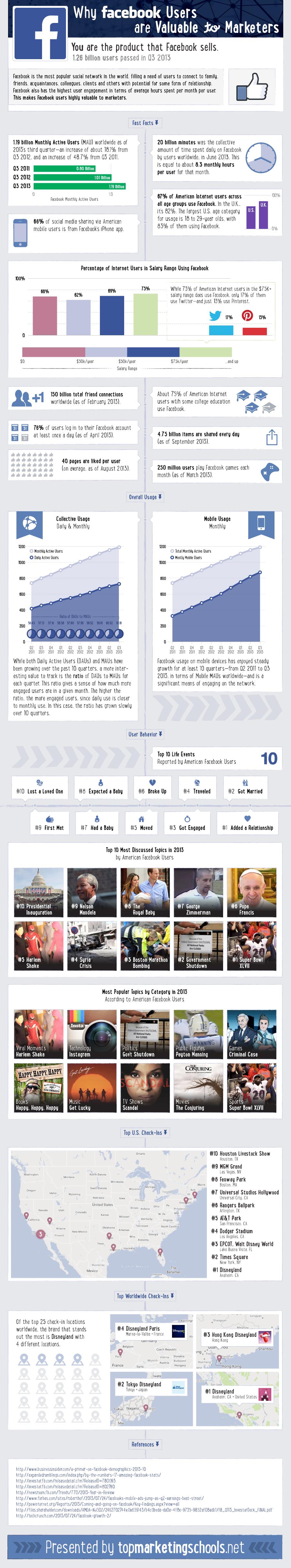 facebookmktg