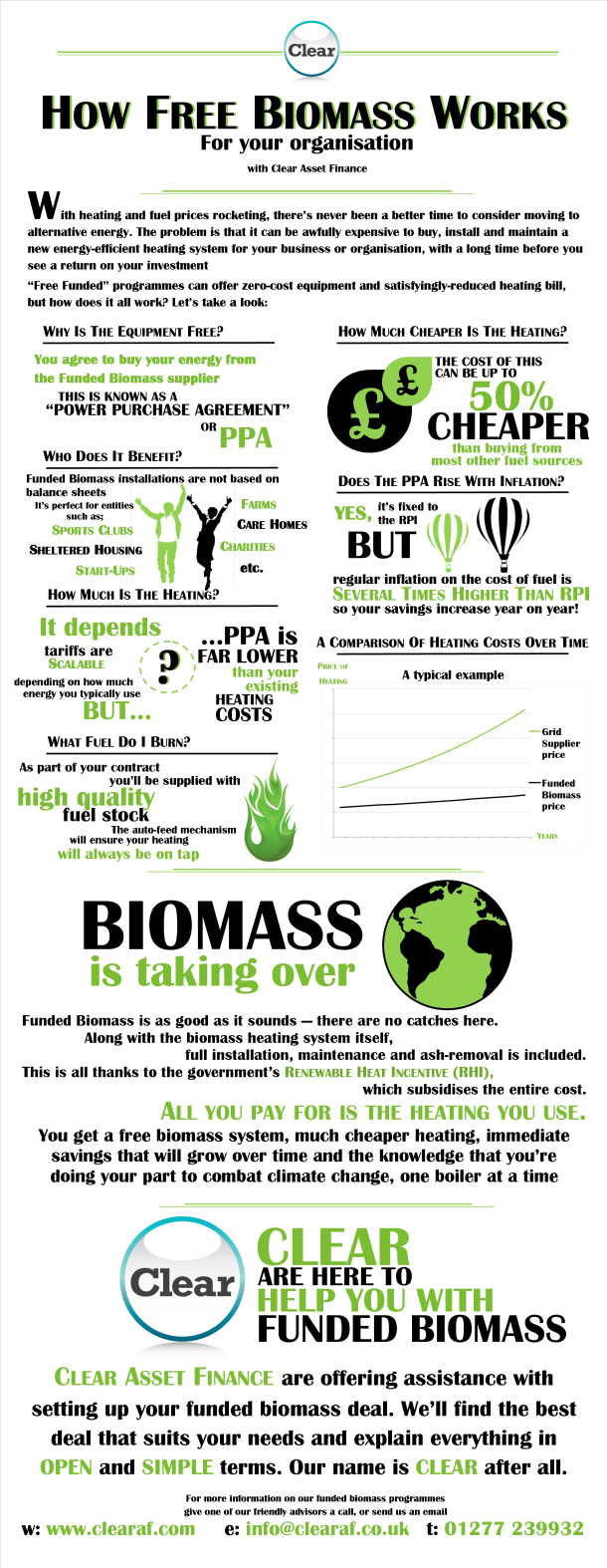 how-free-biomass-works_525fb61b558ea