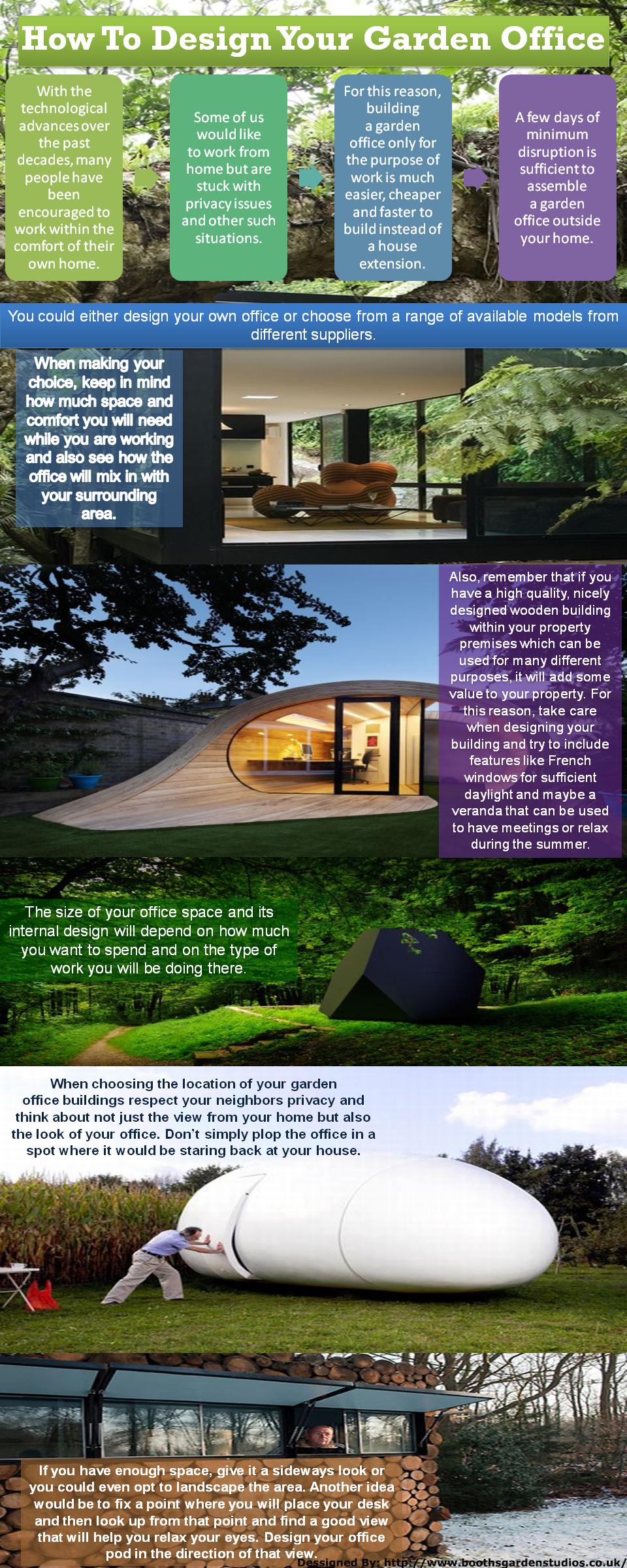 How To Design Your Garden Office_525b957f0e199