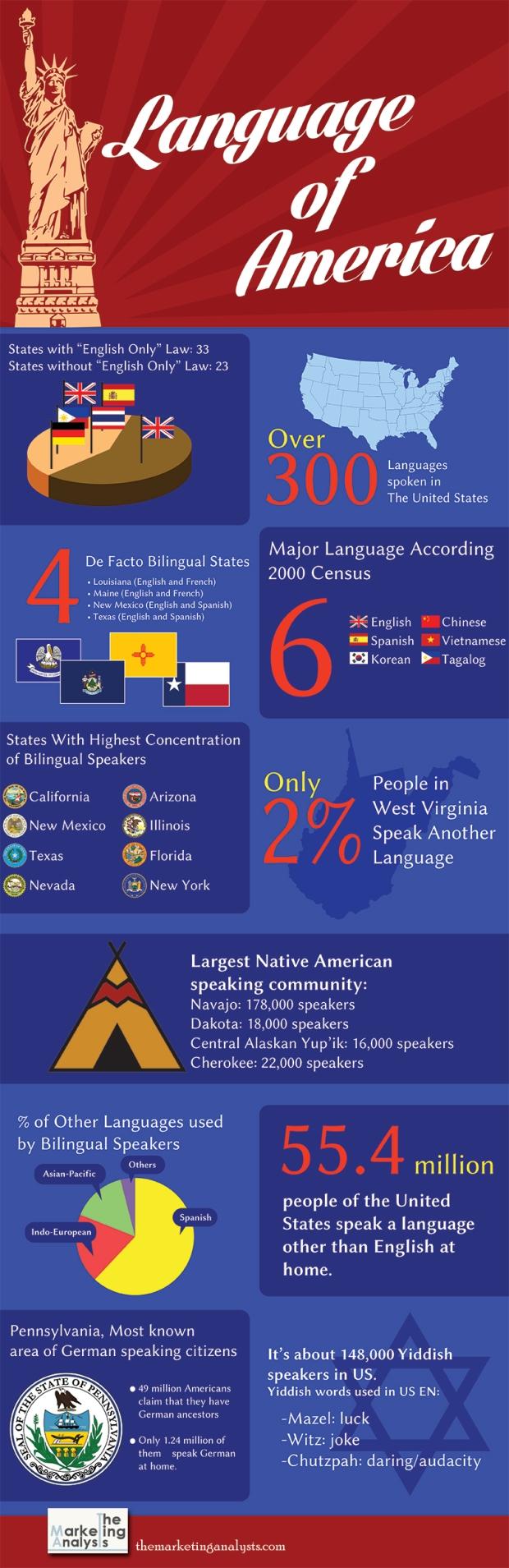 language-of-america_525f40952bb33