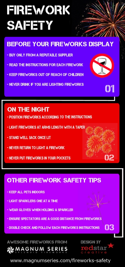staying-safe-with-fireworks_52555443a317a