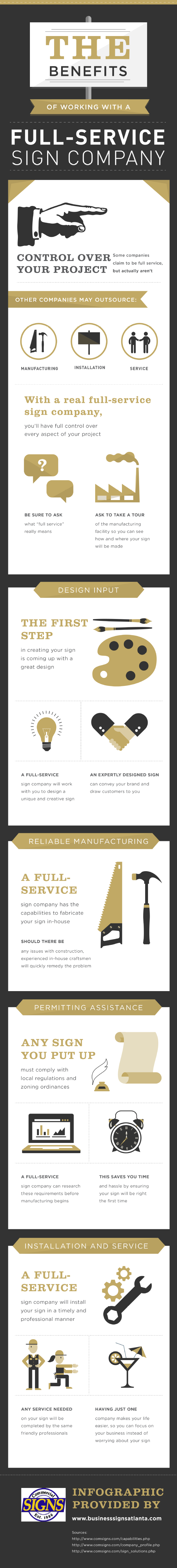 the-benefits-of-working-with-a-fullservice-sign-company_5256e9d21e39e