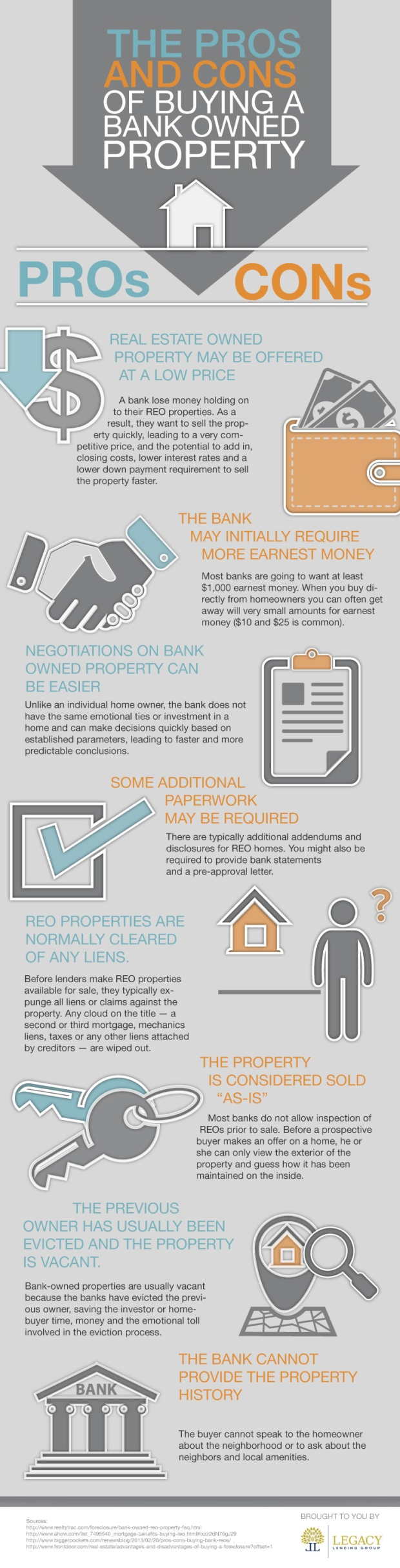 the-pros-and-cons-of-buying-a-bank-owned-property_5257e25475814